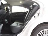 2015款 雷克萨斯ES 200  舒适型