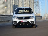 2016款 景逸XV 1.6L CVT豪华型