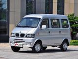 2009缓 东风小康K17 1.0L专业型BG10-01