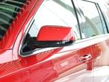2016款 YUKON 6.2L DENALI至尊版 4WD