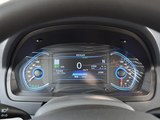 2016款 EV系列 EV160 轻快版