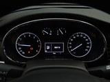 2016款 昂科拉 18T 手动两驱都市进取型