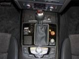 2016款 奥迪RS7 RS7 Sportback