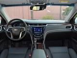 2017款 凯迪拉克XTS 28T 豪华型