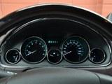 2014款 昂科雷 3.6L 四驱智享旗舰型
