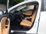 2017款 沃尔沃V40 Cross Country 2.0T T5 AWD 智雅版
