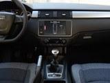 2017款 观致3 GT 1.6T 手动致享型