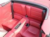 2016款 保时捷911 Carrera S Cabriolet 3.0T