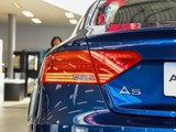 2016款 奥迪A5 Sportback 45 TFSI