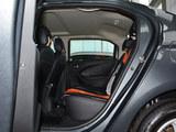 2017款 全新爱丽舍 1.6L 自动舒适型