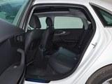 2017款 奥迪A4L Plus 40 TFSI 风尚型