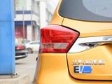 2017款 EC系列 EC180 灵秀版
