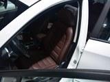 2017款 福美来MPV 七座版 1.5T 自动适·畅型