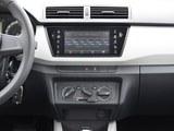 2017款 晶锐 1.4L 自动车享版