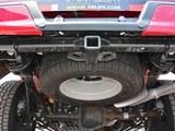 2017款 福特F150 LARIAT SPORT 墨版