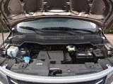 2017款 金杯F50 宜商系列 1.5L 手动实用型
