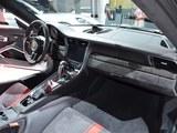 2017款 保时捷911 GT3 4.0L