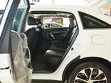 2017款 冠道 240TURBO 两驱豪华版