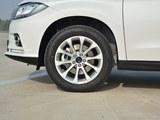 2018款 哈弗H2 红标 1.5T 双离合两驱豪华型