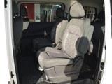 2018款 风行F600 F600L 2.0L 舒适型