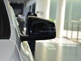 2017款 奔驰CLA级AMG 改款 AMG CLA 45 4MATIC