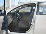 2017款 新伊兰特EV GS PLUS版