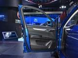 2018款 汉腾X7新能源 PHEV 智尊版