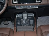 2017缓 雪铁龙C6 改变款 350THP 舒适型