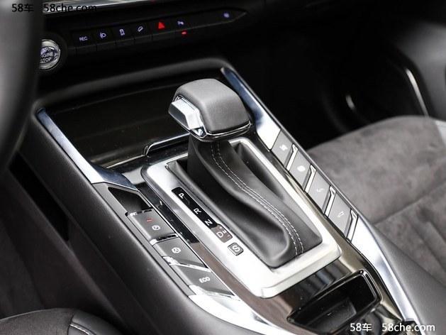 众泰T500最新消息曝光 最快将于3月上市