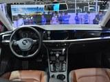 2018款 朗逸 两厢 280TSI DSG豪华版 国V