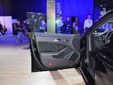 2018款 奔驰CLA级AMG AMG CLA 45 4MATIC 暗夜特别版