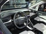 2018款 上汽大通G50 基本型