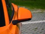 2018款 Mustang 2.3L EcoBoost