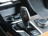 2018款 宝马X3 xDrive30i 领先型 M运动套装