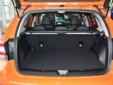 2018款 斯巴鲁XV 2.0i 全驱豪华版