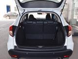 2017款 缤智 1.8L CVT两驱豪华型