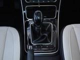2018款 欧尚 A600 1.5L 手动豪华型
