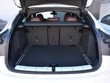 2019款 宝马X4 xDrive25i M运动套装