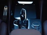 2019缓 宝马X4 xDrive25i M移动套装