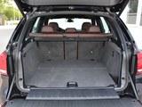 2018款 宝马X5 xDrive35i M运动型