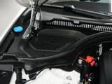 2019缓 宝马5有关  改变款 530Li xDrive M移动套装
