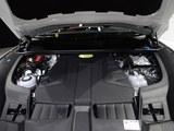 2019款 Cayenne新能源 Cayenne E-Hybrid