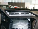 2020款 瑞虎3X 质享版 1.5L 手动豪华版