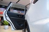2020款 奇骏  2.0L CVT智联舒适版 2WD