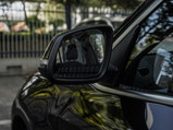 2020款 宝马X1 xDrive25Li 尊享型