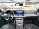 2020款 奔驰CLS级  CLS 300 豪华型