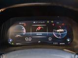 2019款 哈弗F7x 2.0T 四驱极智运动版