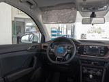 2020款 途岳 280TSI 两驱舒适版 国VI