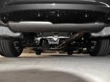 2020款 宝马5系(进口)  525i M运动套装