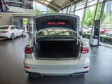 2020款 奥迪A3  Limousine 35 TFSI 时尚型